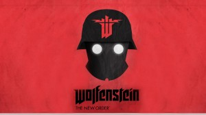 wolfenstein-the-new-order-helmet-wallpaper-1