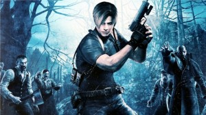 Resident-Evil-4-Wallpapers-640x360