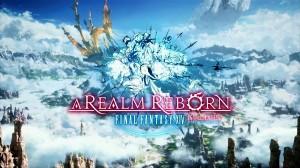Final-Fantasy-XIV-A-Realm-Rebornsplash
