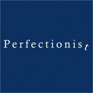 pc080-perfectionist