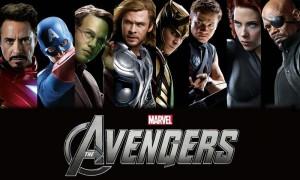 The_Avengers_photo