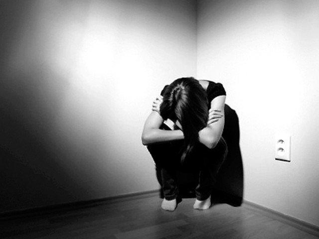 Depresii
