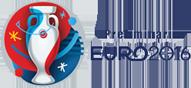 euro2016.ro