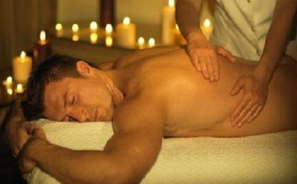 salon masaj senzual