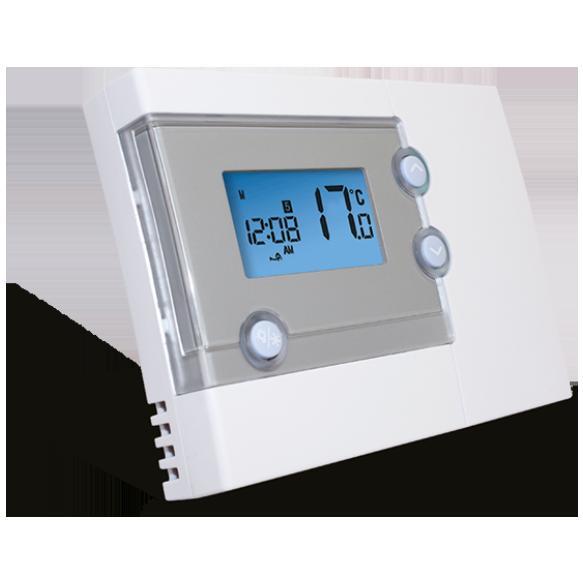 termostat-cu-fir-salus